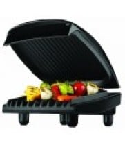 Barbecue and Home Cooking Grills