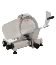 Meat Slicers & Accessories
