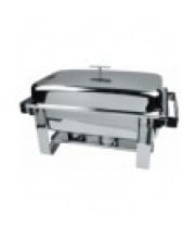 Rectangle Chafers