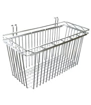 Shelving Wire Baskets