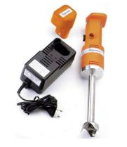 Dynamic MXP94 - Mini Cordless Mixer