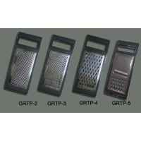 Winco Multi-Function Grater [GRTP-5]