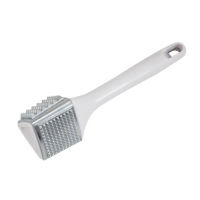 Thunder Group Three Sided Meat Tenderizer [AMT-3]