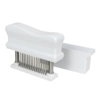 Winco Knife Super Meat Tenderizer [MT-48S]