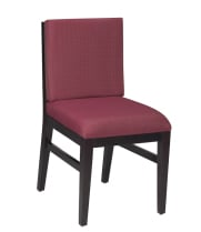 G & A Seating 4645FB - Meridian Chair (12 per Case)