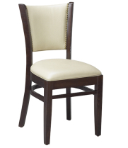 G & A Seating 4632PS - Bristol Chair (12 per Case)