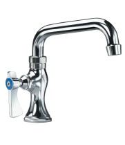 "Krowne 16109L - Commercial Series 12"" Spout - Single Pantry Faucet - Low Lead"