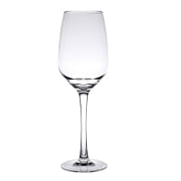Thunder Group PLTHWG011RC - 11 oz Polycarbonate Wine Glasses - Case of 12