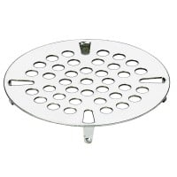 Krowne 22616 - Replacement Face Strainer for 3-1/2
