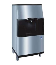 Manitowoc SPA-310 - Ice Bin and Dispenser 180 lb. Capacity