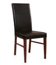 G & A Seating 506 - Silhouette Chair (12 per Case)