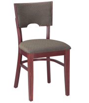 G & A Seating 3868FP - Festiva Chair (12 per Case)