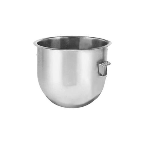 Hobart - L30 SSBW - 30 Qt. Stainless Steel Mixing Bowl