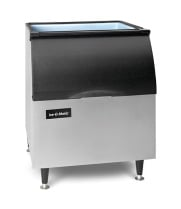 Ice-O-Matic B-40PS - Ice Bin - 344 lbs. Capacity