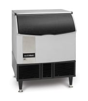 Ice-O-Matic ICEU300HA - Undercounter Ice Machine Air Cooled, 309 lb. Production