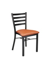 G & A Seating 513ST - Santos Chair (12 per Case)