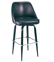 G & A Seating 3X - Classic Bar Stool (12 per Case)