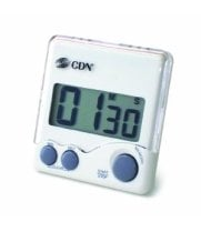 CDN TM7-W - Loud Alarm Timer