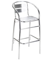 G & A Seating 825 - Newport Bar Stool (12 per Case)