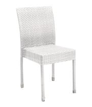 G & A Seating 840B - Amalfi Chair (12 per Case)