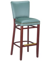 G & A Seating 9657PS2NH - Concord Chair (12 per Case)