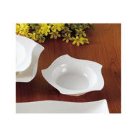 C.A.C. China STA-120 - Fashionware Pasta Bowl 12