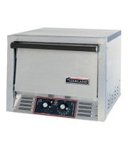 Garland CPO-ED-12H - Countertop Electric Pizza Deck Oven - 26""