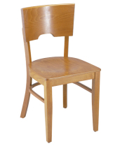 G & A Seating 3868 - Festiva Chair (12 per Case)