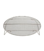 Winco STR-10 - Steamer Rack 10-3/7""