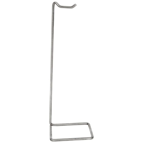 Benchmark USA 67002 - Stainless Steel Tong Holder