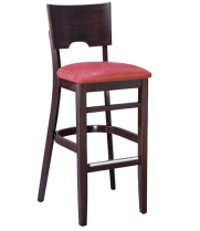 G & A Seating 9868 - Festiva Chair (12 per Case)