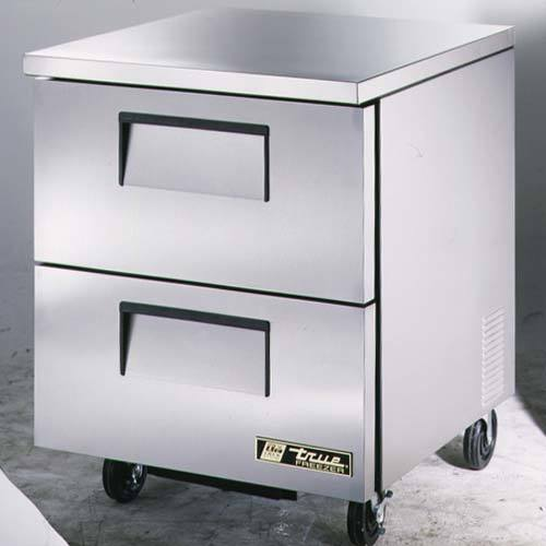 undercounter inch pin freezer capacity accucold cu ft pull drawers with