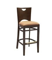 G & A Seating 9693 - Chloe Chair (12 per Case)