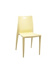 G & A Seating 239P - Oasis Chair (12 per Case)