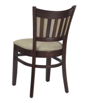 G & A Seating 4625FP1 - Vertical Chair (12 per Case)