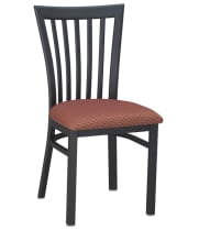 G & A Seating 535 - Wyndham Chair (12 per Case)