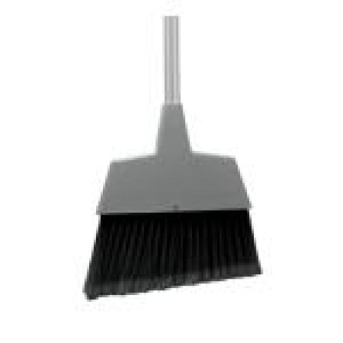 Update International ABRM-60 - Angle Broom -  1.38