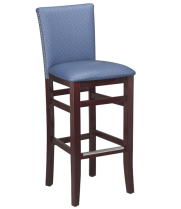 G & A Seating 9806NH - Lotus Chair (12 per Case)