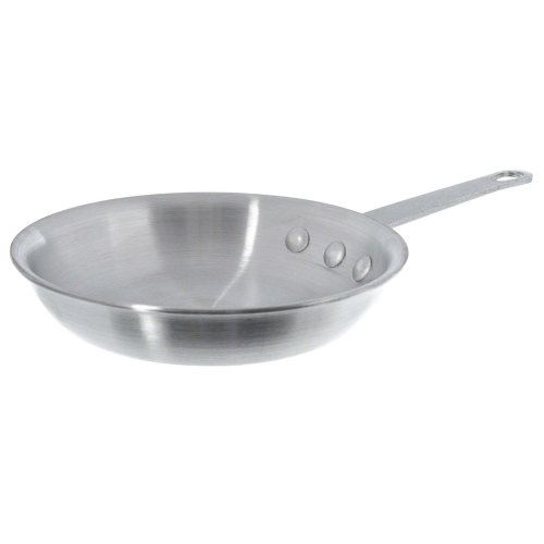 Update International AFP-07 Fry Pan 7.63