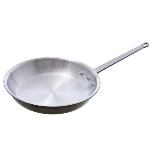 Update International AFP-12 Fry Pan 12.63