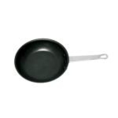 Update International AFQ-10 Quantum2 Fry Pan 10.63