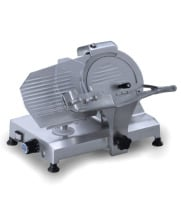 "SIRMAN - AM300 - 12"" Gravity Feed/Belt Driven Meat Slicer"