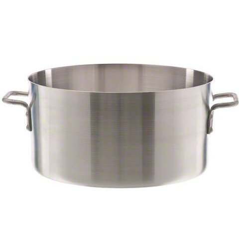 Update International APSA-POT Pasta Cooker Pot 14