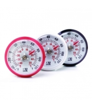 CDN AT120 - Stick'm Ups Thermometers