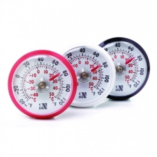CDN Stick'm Ups Thermometers [AT120]