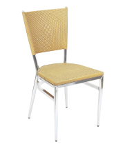 G & A Seating 805 - Cypress Chair (12 per Case)