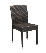 G & A Seating 840ES - Amalfi Chair (12 per Case)
