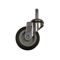 Update International BC-CST(S) Caster 5.75