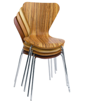 G & A Seating 4790 - Mesa Chair (12 per Case)