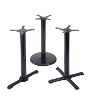 G & A Seating B2222 - B Series Table Base (12 per Case)